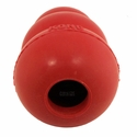 buy discount  X-LARGE Kong Classic Dog Toy Bottom
