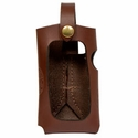 buy discount  Zepp's All American Leather Garmin Astro Holster