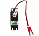 buy discount  Zinger Replacement Servo