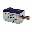buy discount  Zinger Replacement Solenoid