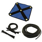 shop Zinger Winger Field Trialer Parts and Accessories