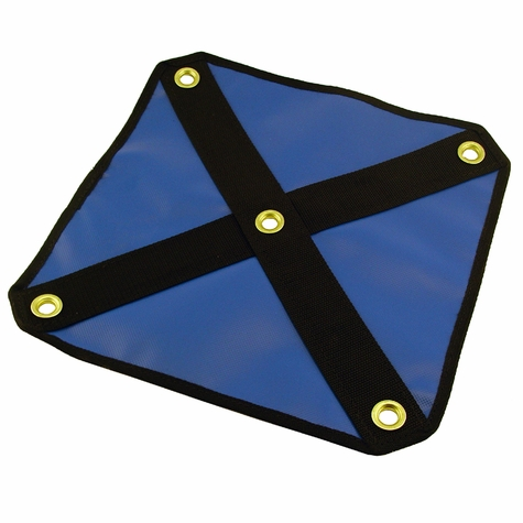 Zinger Winger Replacement Pouch
