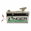 buy discount  Zinger Winger Uplander G4 Sure-Shot Sound Release