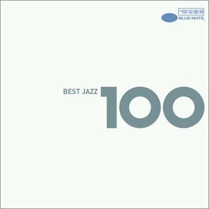 100 Best Jazz (6CD)