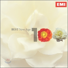 100 Best New Age (6CD)