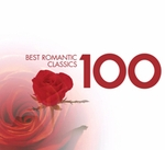 100 Best Romantic Classics (6CD)