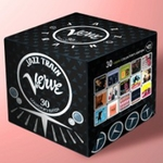 30 Verve Collector's Edition (30CD Box Set])