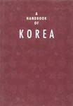 A Handbook of Korea