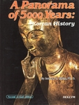 A Panorama of 5000 Years - Korean History