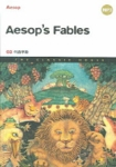 Aesop's Fables (Eng-Kor)