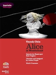 Alice in Wonderland - Opera by Unsuk Chin (Region-3)