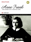 Anne Frank: The Diary of a Young Girl (Eng-Kor)