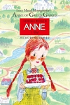 Anne of Green Gables: Complete Boxed Set (10-Volume Set)