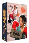 Bad Wife: SBS TV Drama (Region-3 / 7 DVD Set)