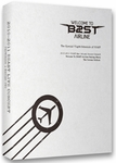 BEAST - The 1st Concert Making Book... Welcome to BEAST Airline (Photobook + Region-All DVD)
