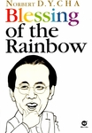Blessing of the Rainbow (English Edition)