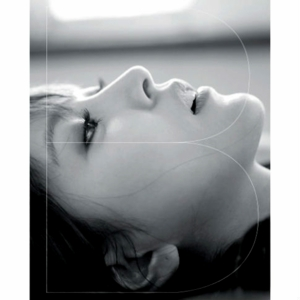 [CD] BoA - 7th Album... Only One (Limited Edition)