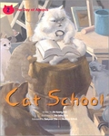 Cat School 2 - The Day of Apopis