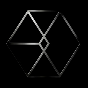 [CD] EXO - EXODUS (Chinese Ver.)