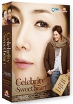 Celebrity Sweetheart: SBS TV Drama (Region-1 / 7 DVD Set)