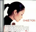 Chee-Yun Kim - The Very Best of CHEE-YUN