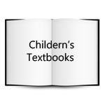 Children's Textbooks