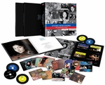 Chung Kyung-Wha 40 Legendary Years: Limited Edition (19 CDs + 1 DVD)