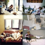 Closer: The Story Started by Hyori and Soonshim