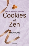 Cookies of Zen - Simple and Sudden Way to Enlightenment