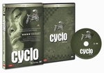[DVD] Cyclo (aka: Xich Lo / Region-All)