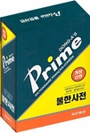 Dong-A Prime French-Korean Dictionary