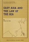 East Asia and the Law of the Sea