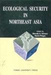 Ecological Security in Northeast Asia