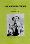 English Poems of Jung-Kee Lee