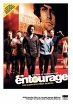 [DVD] Entourage - The Complete First Season (Region-3 / 2 Disc Set)