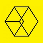 [CD] EXO 2nd Re-package : Love Me Right (Korean Ver.)