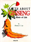 Facts about Ginseng