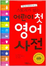 First English Dictionary for Kids