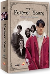 Forever Yours: MBC TV Drama (Region-1 / 6 DVD Set)