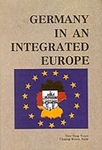 Germany in an Integrated Europe
