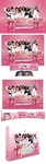 "Girls' Generation - The 1st Asia Tour ""Into the New World"" (Region-All / 2 DVD Set + Photobook)"