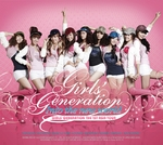 [CD] Girls' Generation - The 1st Asia Tour Live Album: Into the New World (2CD)
