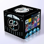 Great Records Period 25 Collector's Edition (25CD Box Set)