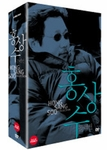 Hong Sang Soo Collection (Region-All / 3 DVD Set)