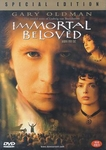 [DVD] Immortal Beloved: Special Edition