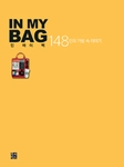 In My Bag 148