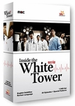 Inside the White Tower: MBC TV Drama (Region-1 / 7 DVD Set)