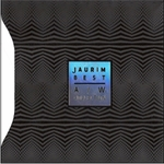 [CD] Jaurim Best Vol.1: Jaurim AW Collection (CD + Region-3 DVD)