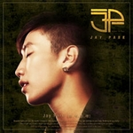 [CD] Jay Park - Nothin' On You