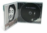 [CD] Jo Sungmo - 2005 My First